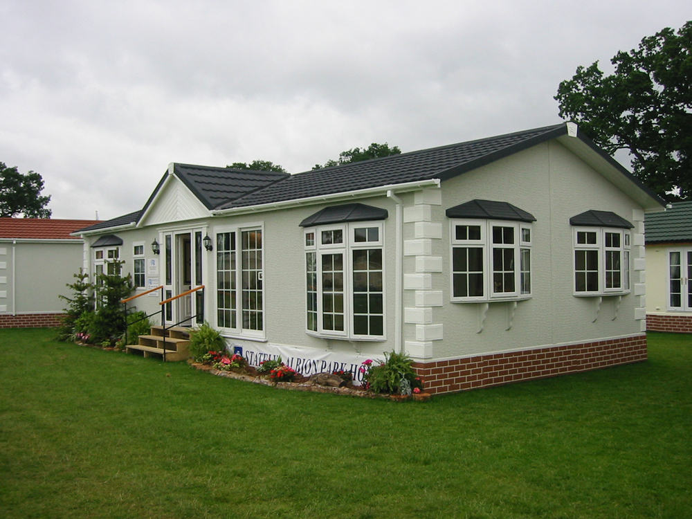 park homes for sale at kinderton park cheshire 39 s luxury