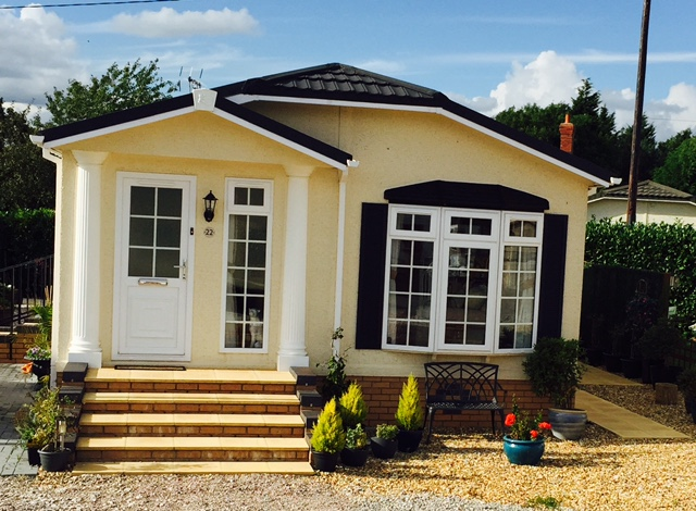 new show home stately albion wentwood 50 x 20